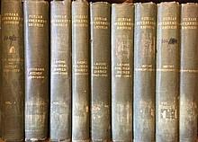 Punjab & Afghanistan Antiquarian Book Sale