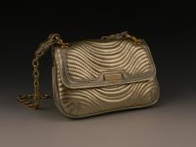 Versace Evening Handbag