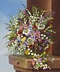 Spring Bouquet, Adelheid Dietrich, Click for value