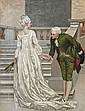 Valentine Cameron Prinsep, R.A. (1838-1904)