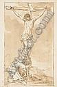 Bartolomé Esteban Murillo (1618-1682), Bartolome Esteban Murillo, Click for value