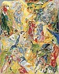 Asger Jorn (1914-1973), Asger Jorn, Click for value