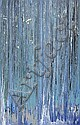 Larry Poons (b. 1937)                                        , Larry Poons, Click for value