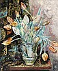 Dora Carrington (1893-1932) , Dora Carrington, Click for value