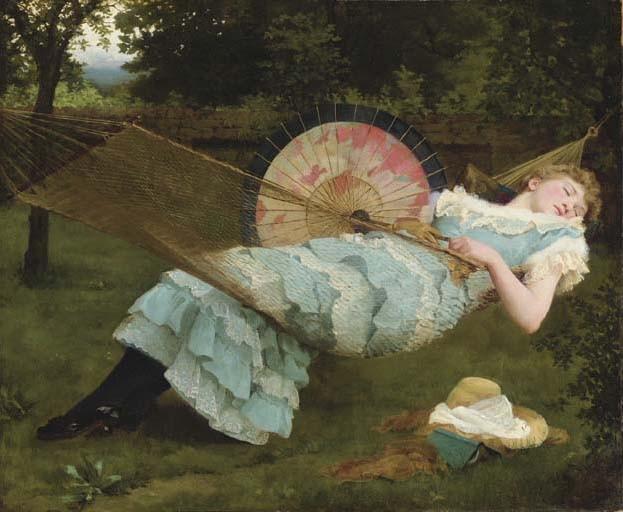 Valentine Cameron Prinsep (1838-1904)