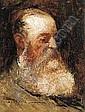 John Pettie, R.A., H.R.S.A. (1839-1893)