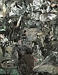 Wood , Cecily Brown, Click for value