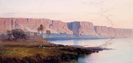 Kasr-es-Saiyyad