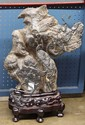 Chinese Garden Rock/Scholar's Stone