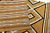 Chinle revival Navajo rugs