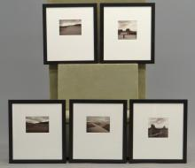 Collection Of Southwest Photographs