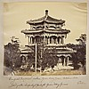 Felice Beato Second Opium War Photograph Album