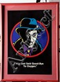 DICK TRACY (DISNEY RELEASE),( )