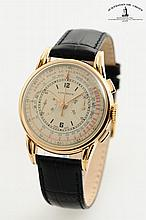 Longines Swiss, Movement No. 8170561, Cal. 30CH, 37 mm, circa 1950