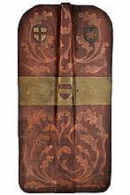 A Pavise shield