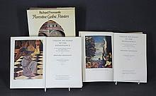BOOKS on ITALIAN RENAISSANCE ART (2). BERENSON,