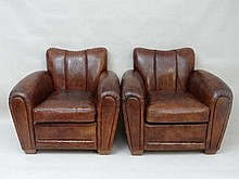 Two-Day Sale of Antiques & Collectables - Day One