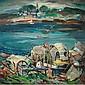 Antonio Cirino American, 1889-1983 Obsolescence