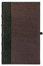 Signed & Inscribed DAVID AVERY Imprint Chaplain of the American Revolution