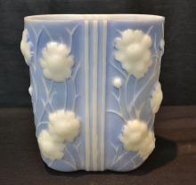 CONSOLIDATED PILLOW VASE - 6 1/2