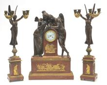 Pre New Years Fine European Antiques