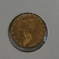 1913 Gold Indian Head Coin #2