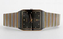 RADO Armbanduhr