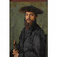 European Art & Old Masters