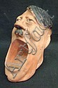 Intriguing Adolf Hitler Character Bust