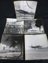 Original WWII 10