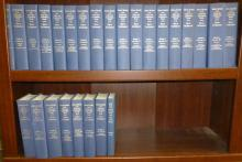 26 Vol NAVIES in the WAR OF THE REBELLION OFFICIAL RECORDS OF THE UNION/CONFEDERATE