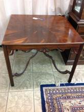 Magonany Side Table