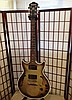 Ibanez custom art Core semi hollow body guitar sell