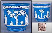Wedgwood/Dudson Brothers Mid 19th Century