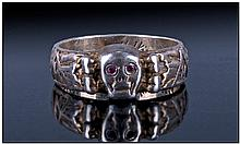 German SS Honor Ring