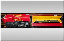 00-Gauge Triang Railways Model, marked to box