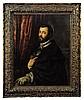 TIZIANO VECELLIO (1480/1485 1576). AMBITO DI