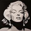 Andrew Winter Marilyn Monroe