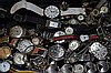 Lot of Wrist & Pocket Watches