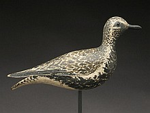 July Decoy Auction - Session One
