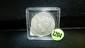 nice US Peace silver dollar 1922-D