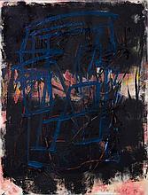Lea Nikel - Abstract
