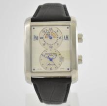 RAYMOND WEIL gent's wristwatch series Don Giovanni
