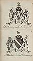 John Lodge. The Peerage of Ireland: or, a Genealogical
