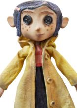2015 February 12 The Art of Laika Studios Animation Art Signature Auction