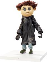 Coraline Other Wybie Original Animation Puppet (LAIKA,
