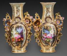 2015 February 21 - 22 Fine & Decorative Art Including Estates Signature Auction