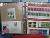 A selection of stamps GB, GVI - QE11 mainly mint