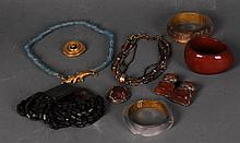 Lot of Designer Jewelry