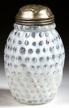 HOBBS NO. 326 / WINDOWS SWIRL SUGAR SHAKER